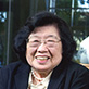 photo of Masako M. Suzuki
